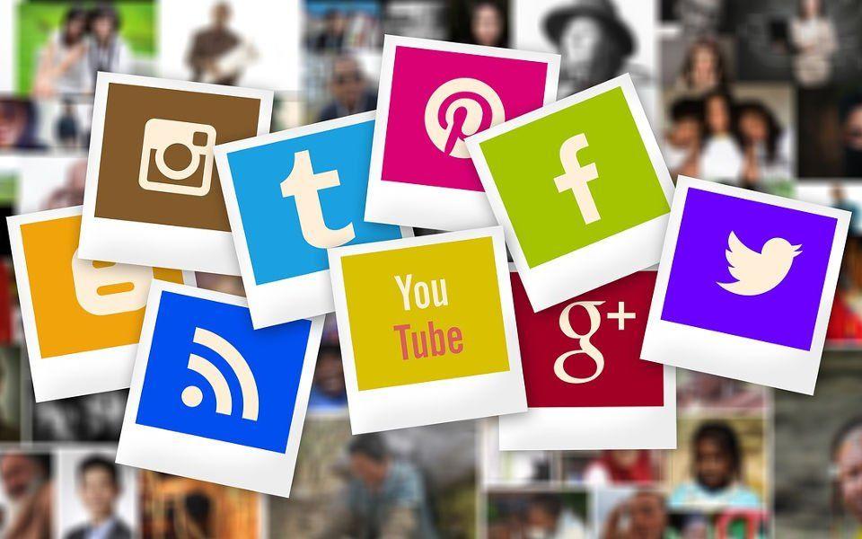 El 80 % dels usuaris de Facebook està connectat a una pime