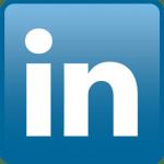linkedin-icon-logo-calafell