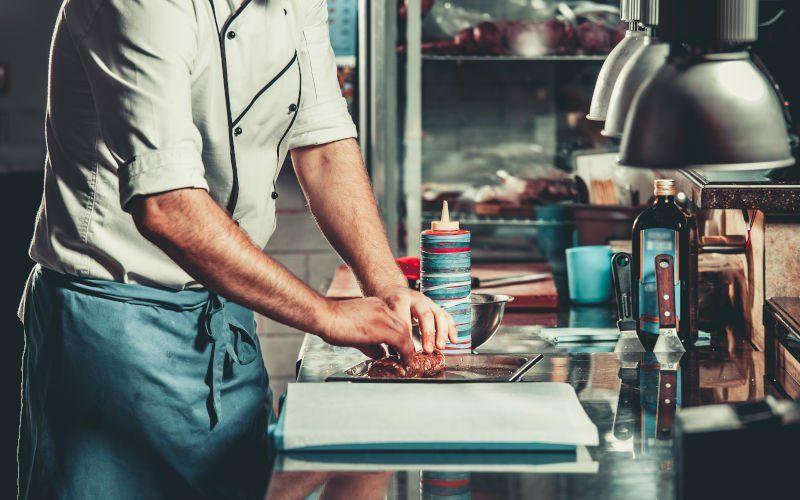 Tu restaurante necesita a tu ciudad y viceversa.