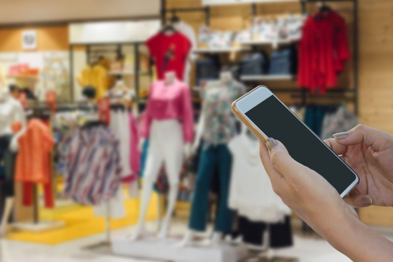 El comerç de proximitat també pot ser digital.